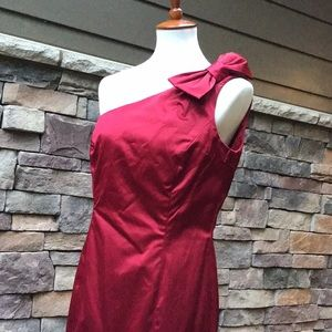 Spiegel Signature Collection NWT size 8 prom dress